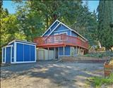 Primary Listing Image for MLS#: 1843920