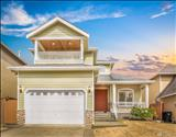 Primary Listing Image for MLS#: 1847020