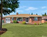 Primary Listing Image for MLS#: 1847420