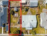 Primary Listing Image for MLS#: 1465121