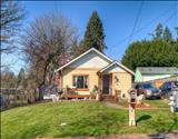 Primary Listing Image for MLS#: 1581721