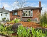 Primary Listing Image for MLS#: 1589321