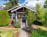 Primary Listing Image for MLS#: 1605221