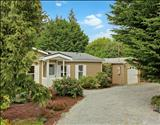Primary Listing Image for MLS#: 1606621