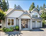 Primary Listing Image for MLS#: 1625921