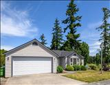 Primary Listing Image for MLS#: 1626621