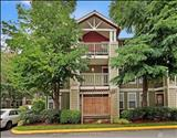 Primary Listing Image for MLS#: 1633021