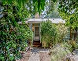 Primary Listing Image for MLS#: 1633321