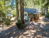 Primary Listing Image for MLS#: 1638021