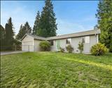 Primary Listing Image for MLS#: 1654321