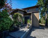 Primary Listing Image for MLS#: 1657821