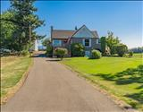 Primary Listing Image for MLS#: 1660621