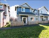 Primary Listing Image for MLS#: 1664721