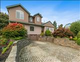 Primary Listing Image for MLS#: 1665521