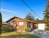 Primary Listing Image for MLS#: 1670921
