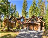 Primary Listing Image for MLS#: 1681821