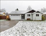 Primary Listing Image for MLS#: 1719221