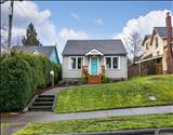 Primary Listing Image for MLS#: 1724421