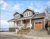 Primary Listing Image for MLS#: 1736721