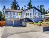 Primary Listing Image for MLS#: 1745121