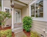 Primary Listing Image for MLS#: 1749921