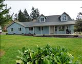 Primary Listing Image for MLS#: 1757921