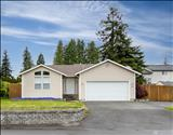 Primary Listing Image for MLS#: 1768121