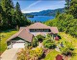 Primary Listing Image for MLS#: 1773521