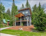 Primary Listing Image for MLS#: 1785921