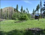 Primary Listing Image for MLS#: 1786321