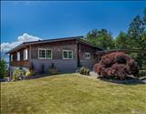 Primary Listing Image for MLS#: 1787521