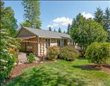 Primary Listing Image for MLS#: 1792921