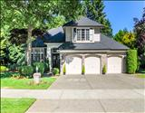 Primary Listing Image for MLS#: 1793521