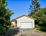 Primary Listing Image for MLS#: 1804721