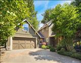 Primary Listing Image for MLS#: 1808121