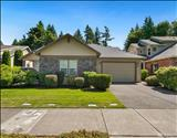 Primary Listing Image for MLS#: 1814221
