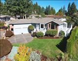 Primary Listing Image for MLS#: 1835121