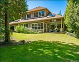 Primary Listing Image for MLS#: 1835521