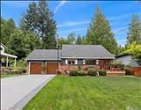 Primary Listing Image for MLS#: 1836021