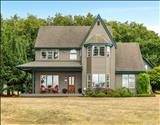 Primary Listing Image for MLS#: 1838721