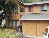Primary Listing Image for MLS#: 1841821