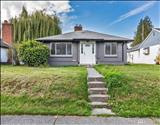 Primary Listing Image for MLS#: 1846021
