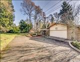 Primary Listing Image for MLS#: 1847121