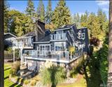Primary Listing Image for MLS#: 1851521