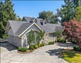 Primary Listing Image for MLS#: 1503722
