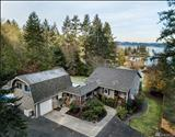 Primary Listing Image for MLS#: 1523422