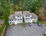 Primary Listing Image for MLS#: 1555122