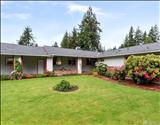Primary Listing Image for MLS#: 1560122