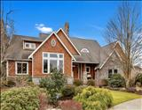 Primary Listing Image for MLS#: 1569622