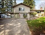 Primary Listing Image for MLS#: 1575022